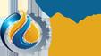 Pusat Oli Logo